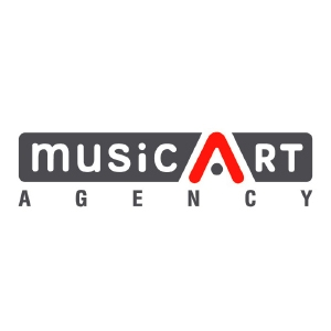 Music Art Agency