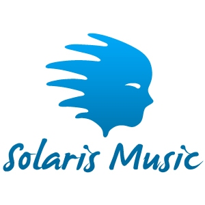 Solaris Music